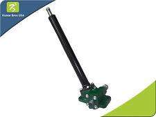New Yanmar Tractor Steering Box Assembly YM195 YM240 YM1500 YM1600 YM1700
