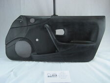 Mazda Miata passenger door panel 1999-05