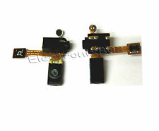 Samsung SGH i997 4G Infuse Ear piece Speaker Audio Handsfree Port Flex Cable Mic