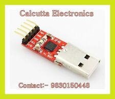 CP2102 USB 2.0 to UART TTL 5PIN Module Serial Converter