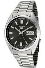 Seiko 5 Gent SNXS79K Men's Automatic Watch