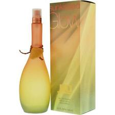 Sunkissed Glow by Jennifer Lopez EDT Spray 3.4 oz