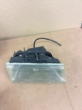 89 90 91 92 93 94 DODGE SHADOW PLYMOUTH SUNDANCE RIGHT PASS. SIDE HEADLIGHT