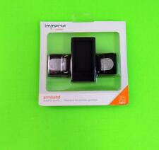 Griffin Immerse Armband for iPod Nano 7G - NEW-Sealed box  #7G