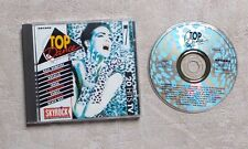 "CD AUDIO MUSIQUE / VARIOUS ""TOP DANCE 7"" 20T CD COMPILATION 1992 EURO HOUSE"
