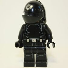 Lego Star Wars IMPERIAL GUNNER 75034 minifig minifigure clone