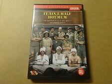 2-DISC DVD / IT AIN'T HALF HOT MUM: SEIZOEN 2 (BBC)