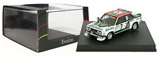Trofeu 1428 Fiat 131 Abarth Safari Rally 1979 - S Munari 1/43 Scale