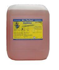 10L Kraftvoller Insektenentferner Fahrzeugreinigung gebrauchsfertig