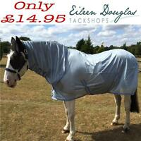 """Fly Combo Rug Full Neck **REDUCED** Only 6'6"""" Left!"""