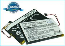 NEW Battery for Navigon 40 Easy 40 Plus 40 Premiun 384.00035.005 Li-Polymer