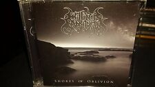 KILLING ADDICTION Shores Of Oblivion Death Metal Monstrosity shred Brutal NEW!