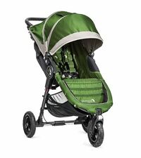 City Mini GT 2015 Baby Jogger Pram Running Strollers Pushchair New Mum Buggy
