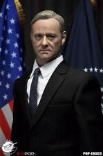 [POP-EX003] POP Toys 1/6 scale President of United States Boxed Figure US Seller