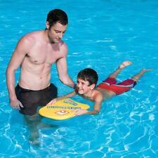 Bestway Kick Board Step C Learn To Swim Aid Water Fun Perfect for Learners Pool