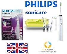 BESTSELLER New Philips Sonicare HX9332/04 DiamondClean sonic electric toothbrush