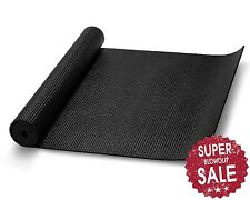 New Gun Cleaning PAD Mat soft non slip Surface 36 x16 inch - ²CBA1C