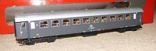 SH ACME AC 50161 Personenwagen 2. Kl. 08 998-3  der italienischen FS