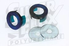 Superflex Engine Support Lower Front Void Plug for Audi A3 Type 8L 1997-2004