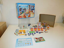 playmobil 4283 ovp kitchen for houses like 3965