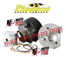 MF0147 - KIT GRUPPO CILINDRO D.55 MODIFICA MOTORE PINASCO 102 VESPA 50 SPECIAL R