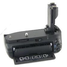 Impugnatura Battery Grip Professionale DynaSun E7 per Canon EOS 7D BG-E7 BGE7