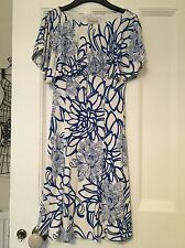 Beautiful Karen Millen Summer Dress Size 10