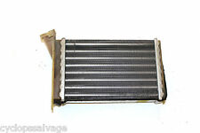 BMW E30 OEM BEHR HEATER CORE 64118391363 325 318 M3 320 316