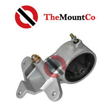 Rear Auto Engine Mount to suits Daihatsu Cuore, Move, Sirion 97-05  847cc-1.3L