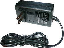 Super Power Supply® Adapter Cord Yamaha PA-3C PA3C PA3 PA-3 PA3B PA-3B PA5 PA-5