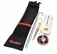 Marlow Rope Splicing Kit FAF000