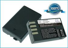 NEW Battery for PENTAX K-2 K-R D-LI109 Li-ion UK Stock