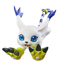 Digimon 2'' Tailmon Digi Colle Data 2 Trading Figure Anime Licensed NEW