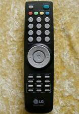 LG Remote Control  MKJ54138920  For  TV and LG Air Conditioner