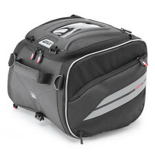 GIVI XS318 BORSA SCOOTER DA TUNNEL-SELLA UNIV. 25LT HONDA FORESIGHT 250 97 98 99