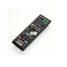 NEW ORIGINAL SONY RMT-B119A RMTB119A REMOTE CONTROL 1-490-027-12 149002712 USA!!