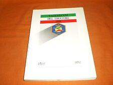Vademecum Del Tiratore 1988  fitv