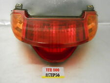 VFR800I  REAR LIGHT 117EP56