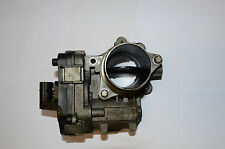 VAUXHALL VECTRA C 1.9 CDTI 150BHP THROTTLE BODY 2004 - 2009 ASTRA SIGNUM ZAFIRA