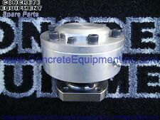 Agitator Bearing Right side (closed) OEM 10061073 for Schwing concrete pump