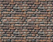 # 5 SHEETS  EMBOSSED BUMPY stone wall 21x29cm SCALE 1/6 CODE 2292fw2