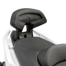 GIVI SPECIFIC BACKREST YAMAHA T-MAX TMAX 530 2012 2013 2014 2015 2016