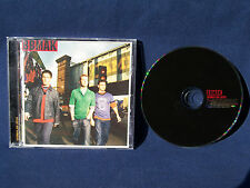 Sooner or Later by BBMak (CD, May-2000, Hollywood)