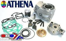 Kawasaki KX125 KX 125 58mm 2003 - 2007 ATHENA 144cc BIG BORE KIT