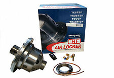 AIR LOCKER HF RD 128 - ARB COMPATIBLE, LAND RANGE ROVER DEFENDER DISCOVERY
