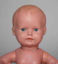 Schildkrötpuppe Puppe Strampelchen 35 - . - (269)