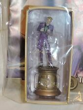 DC Chess Collection Eaglemoss - #50 The Joker Knight - NIB