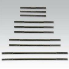 Thunder Tiger RC Helicopter E550 Parts Linkage Rod Set PV0044