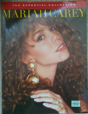 Mariah Carey Songbook - The Essential Collection