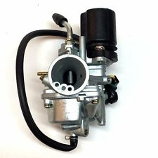 2004 2005 2006 2007 CARBURETOR POLARIS 90 PREDATOR 90CC ATV QUAD CARB NEW